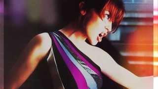 Kylie Minogue - I Don't Need Anyone (Subtitulos en español)