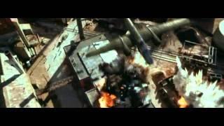 Перл Харбор ( Attack on Pearl Harbor ) TheLerr888