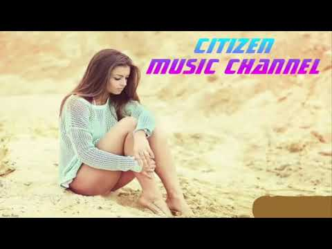Азербайджанские песни взорвал весь мир
