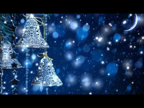 Christmas Carol Bells Ringtone | Free Ringtones Download