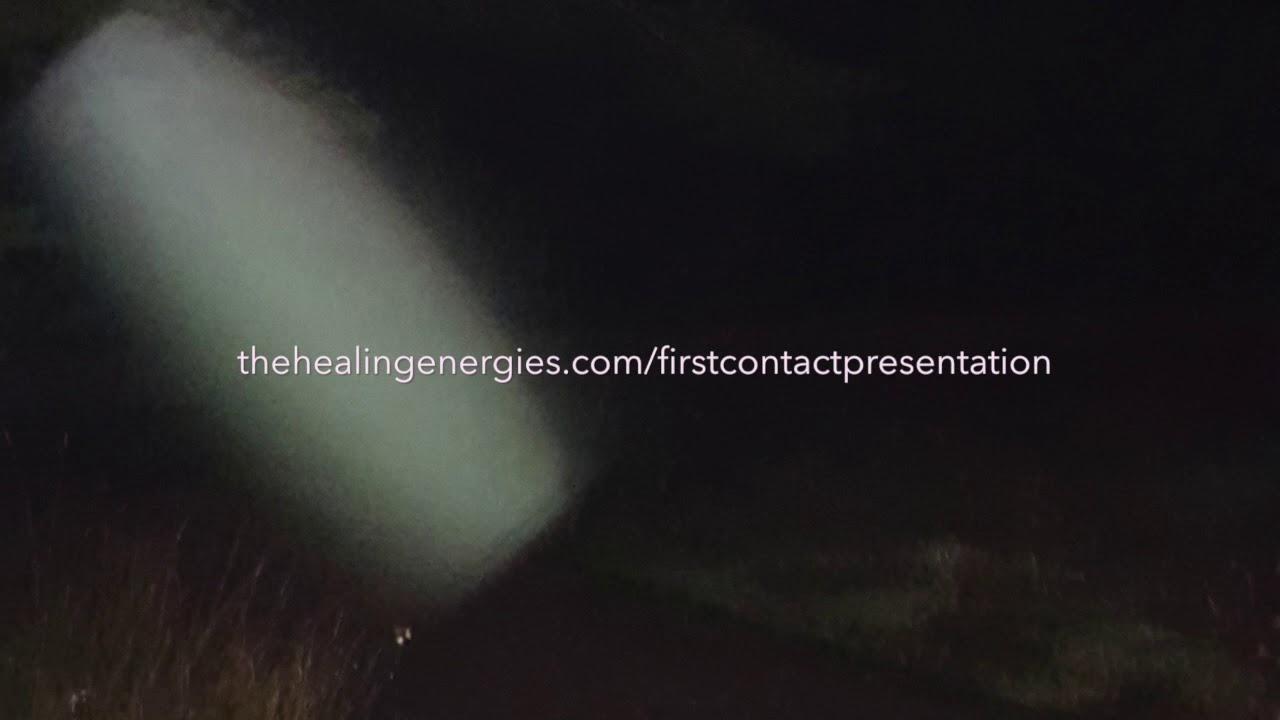 PremiereHealingEnergies BrendaSeldin 05 45s
