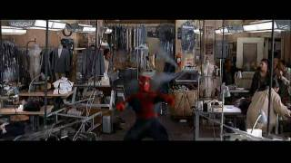 Marvel Impact music video HD by Videoprototype new marvel movies 2010 spider-man