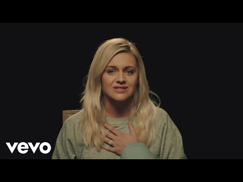 kelsea-ballerini---homecoming-queen?-(official-music-video)