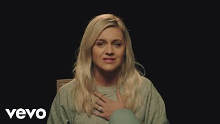 Kelsea Ballerini - homecoming queen? (Official Music Video)