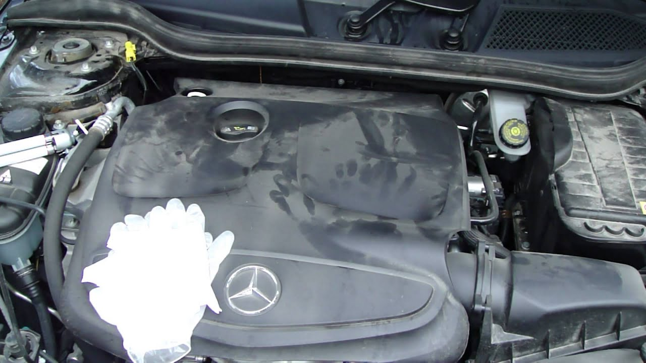automatic iii dexron difference new pics ii the between wallpaper what and is fluid beautiful of mercedes benz transmission
