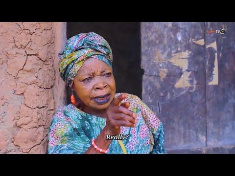 Download Balogun Ajabiji Yoruba Movie
