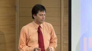 Unifying the Inflationary & Quantum Multiverses (Max Tegmark)
