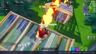 🔴Fortnite Live Stream Luxe Skin Squads 1v1 Creative With subs Clan NC Sur Top 1.5k Grind