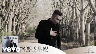 Mario G. Klau - Tuhan Jaga Dia