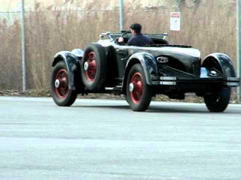 1928_Stutz_Black_Hawk