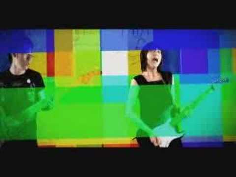 school food punishment - you may crawl