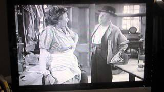 The Ma & Pa Kettle Collection VHS Promo #1