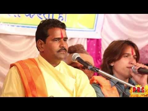 Jagi Jagi Divla Ri Jyot |  HD Live Bhajan | Super Hit Jagdish Vaishnav Bhajan