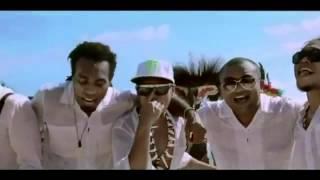Papua Dalam Cinta - Pay Feat. Soa Soa (Official)