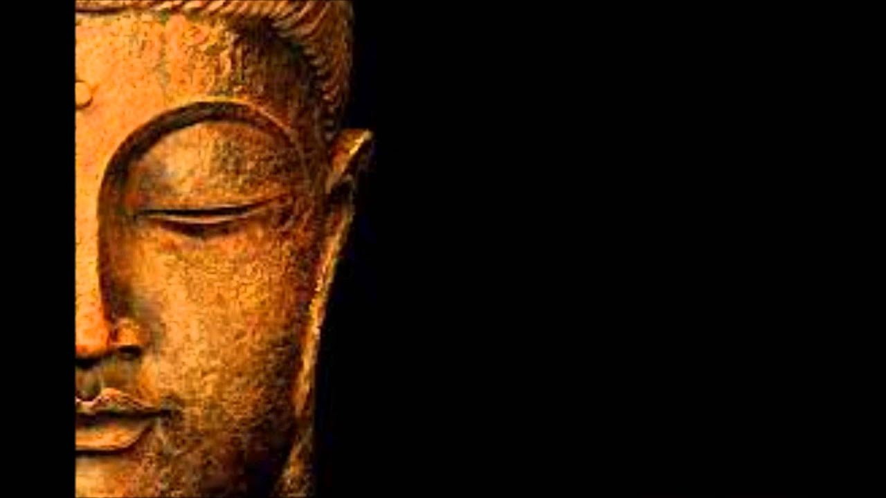 Top parole di saggezza  Buddha Shakyamuni - YouTube VJ25