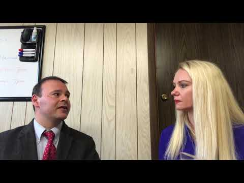 Mark Ruiz Law   Introduction to Asset Protection