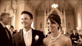 Mariage 2014 (cérémonie)