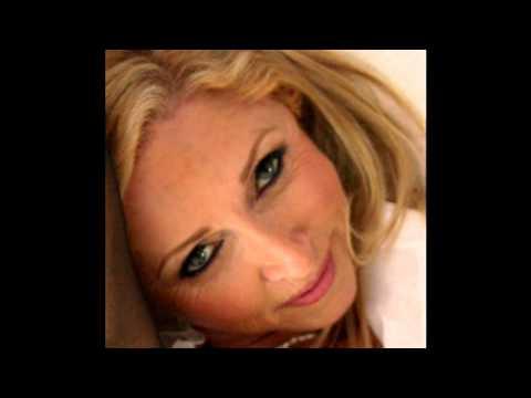 Carol Hannan - Mature Woman