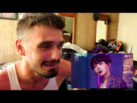 BTS (방탄소년단) - Airplane pt.2 @BTS COMEBACK SHOW REACTION