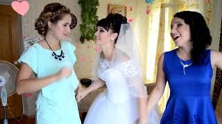 Свадебный трейлер полный фильм у жениха с невестой