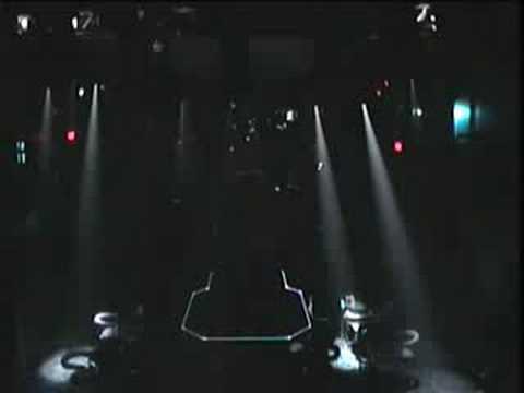 Diamonds Cabaret Two Video Promo