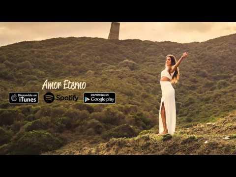 Sarayma - Amor eterno (Audio Oficial)