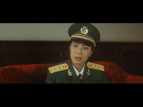 jackie chan Rendőrsztori 3 (1992) letöltés