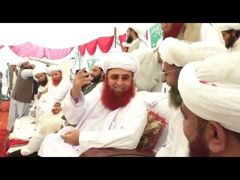 Saifi Mehfil Narowal~ Part 4