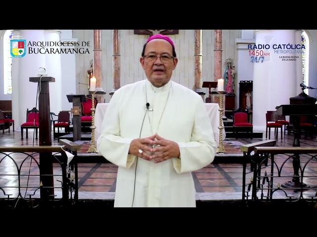 #Sínodo   El Papa Francisco dará apertura al Camino Sinodal mañana 10 de Octubre