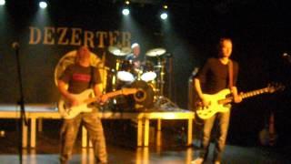 dEzeRtEr 2014 Szczecin 1