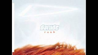Darude - Passing By (Original)