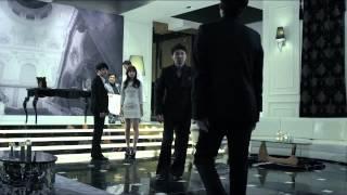 E2RE(이투알이) & DK(디셈버) - Deep night sad song(깊은밤 슬픈노래) MV(1280x720p)