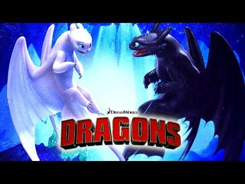 Fanbuch, Drachenzähmen leicht gemacht, Adventure Movie, Dragons Playmobil Knights, Diy for Kids