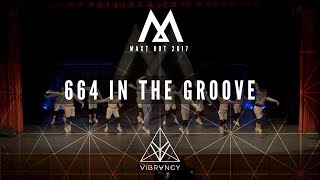 Video 664 In The Groove | Maxt Out 2017 [@VIBRVNCY 4K] download MP3, 3GP, MP4, WEBM, AVI, FLV Februari 2018