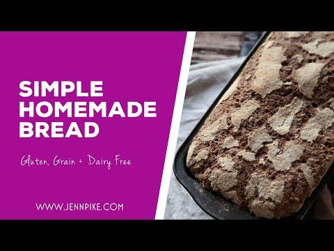 simple-homemade-bread-|-gluten-free,-grain-free,-dairy-free