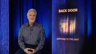 Библейский метод толкования снов #1