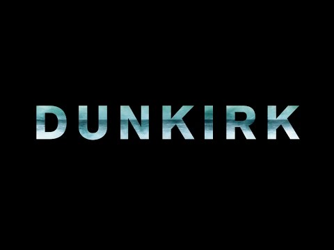 Dunkirk - Announcement - Official Warner Bros. UK