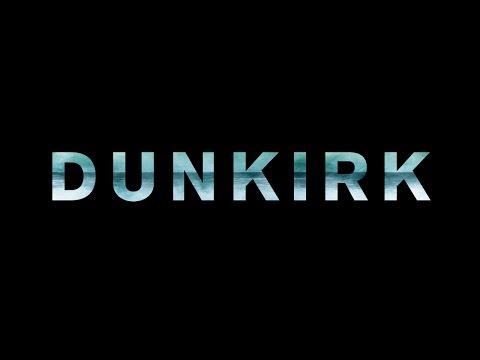 Dunkirk - Announcement - Warner Bros. UK