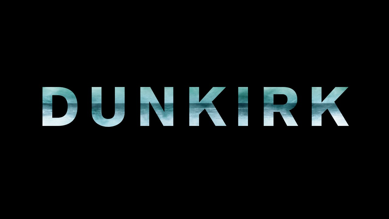 Dunkirk Filmstarts