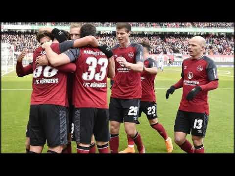 Allemagne Bundesliga 19