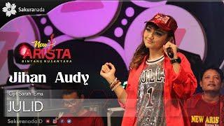 Jihan Audy  Julid Official