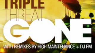 Gone (High Maintenance Remix).mp4