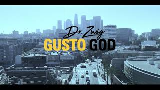 Dr. Zwig - Gusto God (Official Music Video) thumbnail