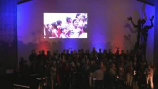 """Benefiet-Concert van """"Noaten op"""