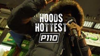 Robbahollow - Hoods Hottest (Part 2)