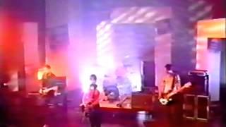 Sleeper - Inbetweener (Britpop Now)
