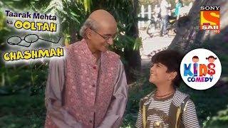 Big Day For Tapu | Tapu Sena Special | Taarak Mehta Ka Ooltah Chashmah