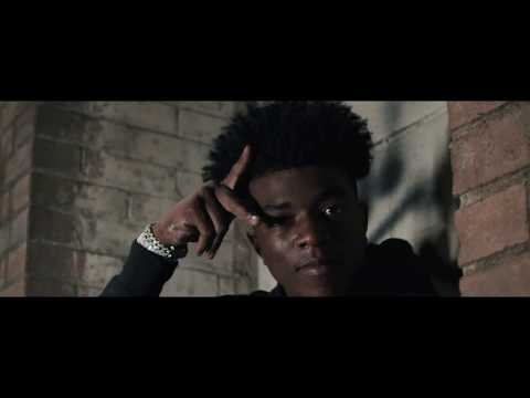 Yungeen Ace - 400 Shots (Official Music Video)