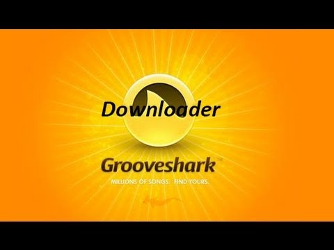 kostenlos-musik-von-grooveshark-downloaden