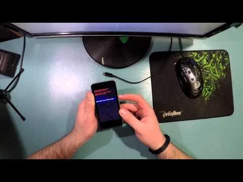 инструкция к телефону Zte Blade A5 полная версия - фото 9